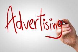 How to Advertise your Online Business?